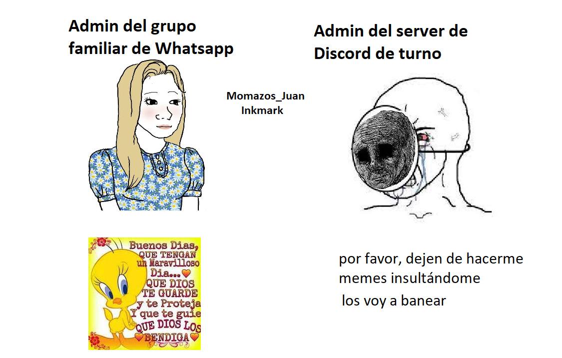 un meme wojaks
