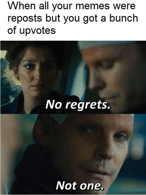 good movie - meme