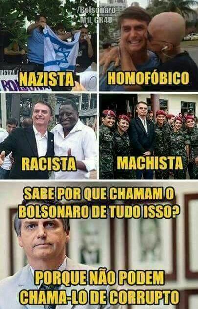 5894f152c2258 bolsonaro 2018, vamos mudar o brasil, (viva os memes) meme by,Os Meme