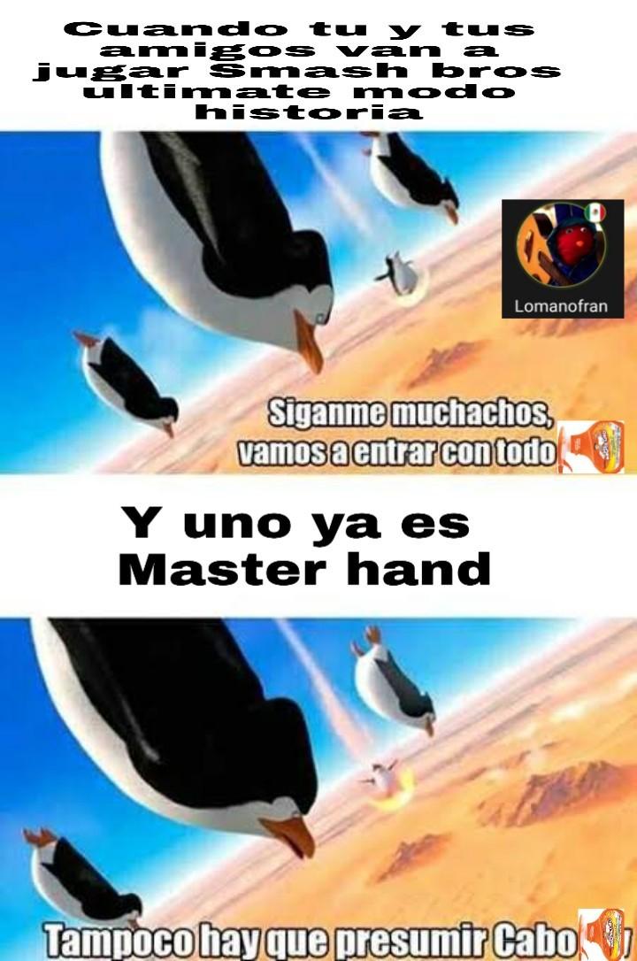 Cabo - meme
