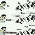 teocú