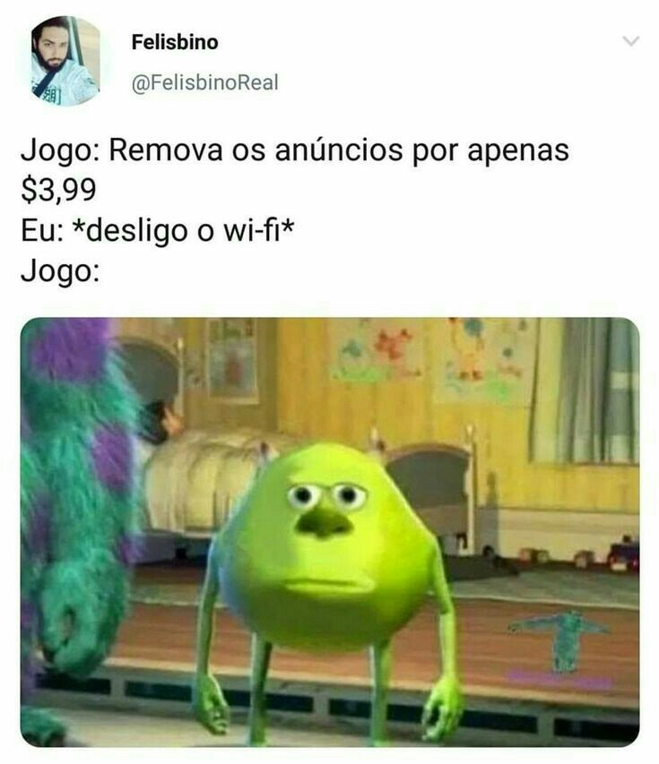 Off - meme