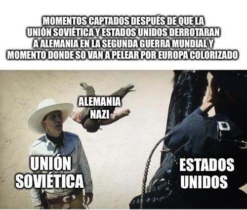 El - meme