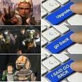 Clone Wars es brutal