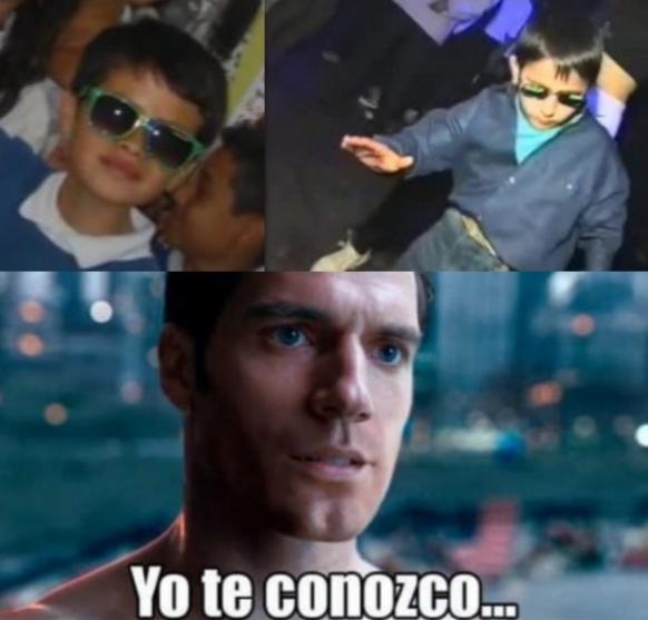 ;u; - meme