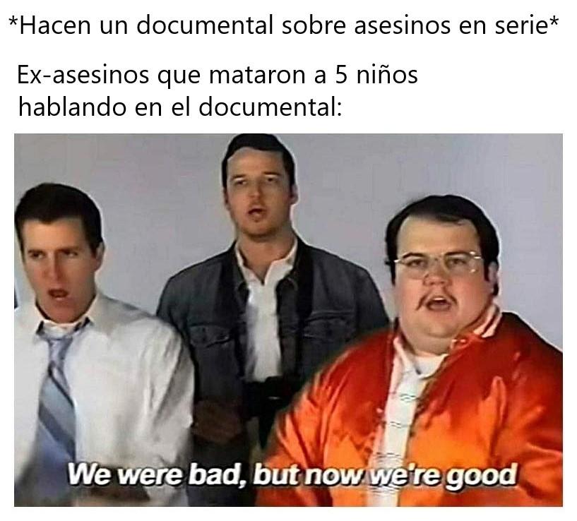 Si quiere ver el título deposite 15 pesos - meme
