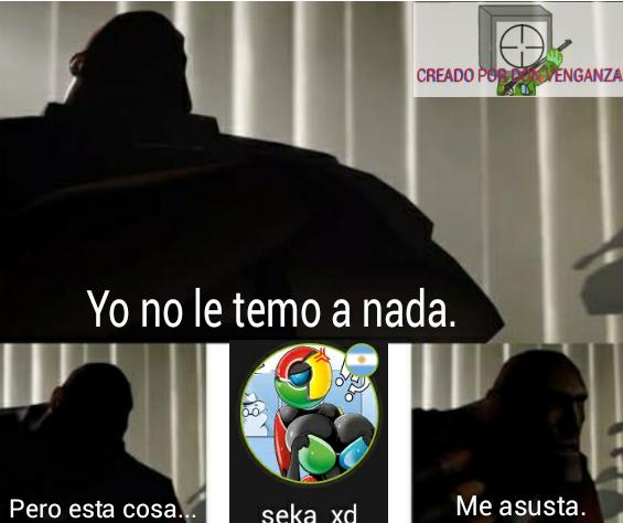 https://youtu.be/yQkX8PQJ-tk - meme