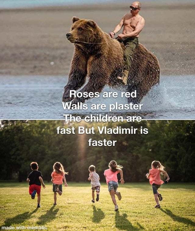 ggs child - meme