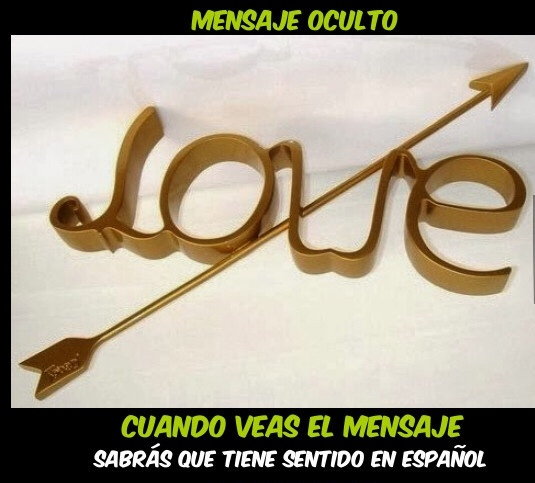love, amor - meme