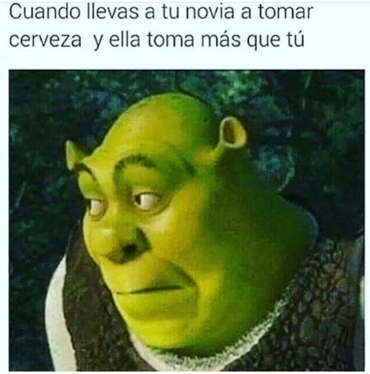 :j - meme