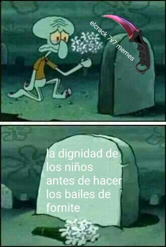 Una verdad - meme