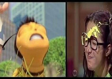 alallalalalalalalla - meme