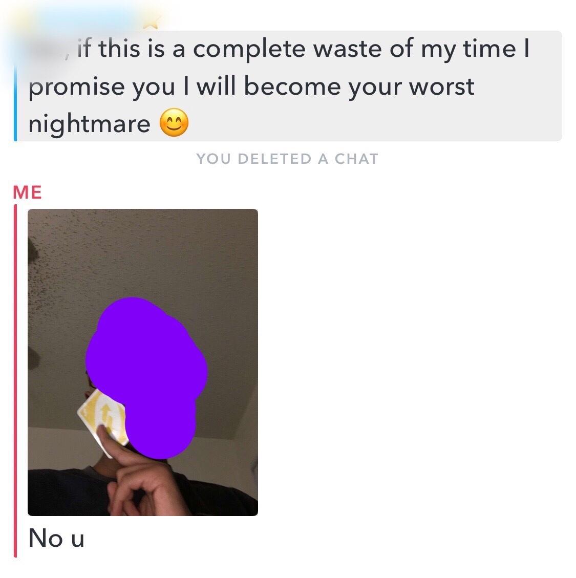 good o' no u - meme