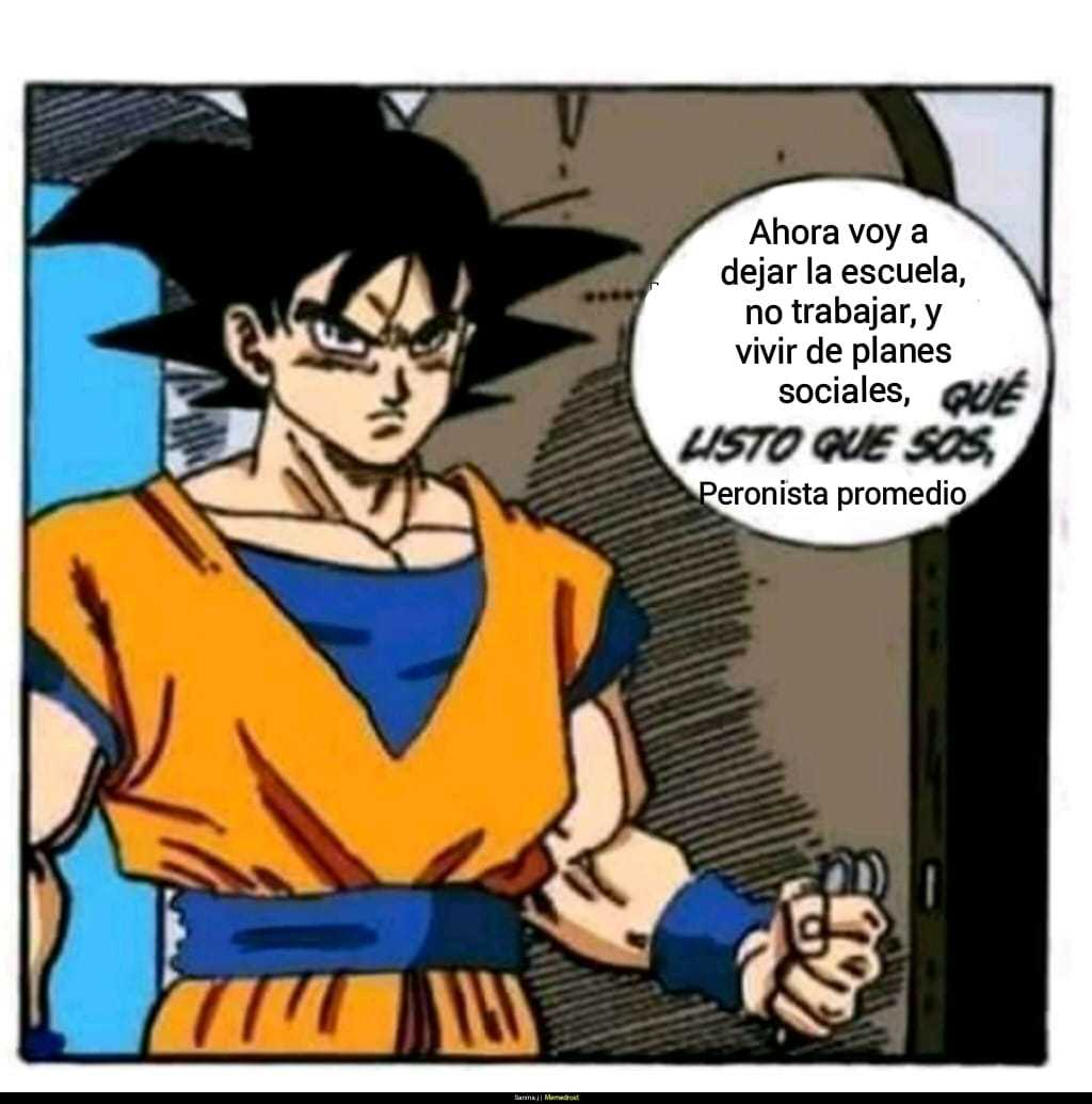 Plantilla Viejita :happy: . Aguante Skillet - meme