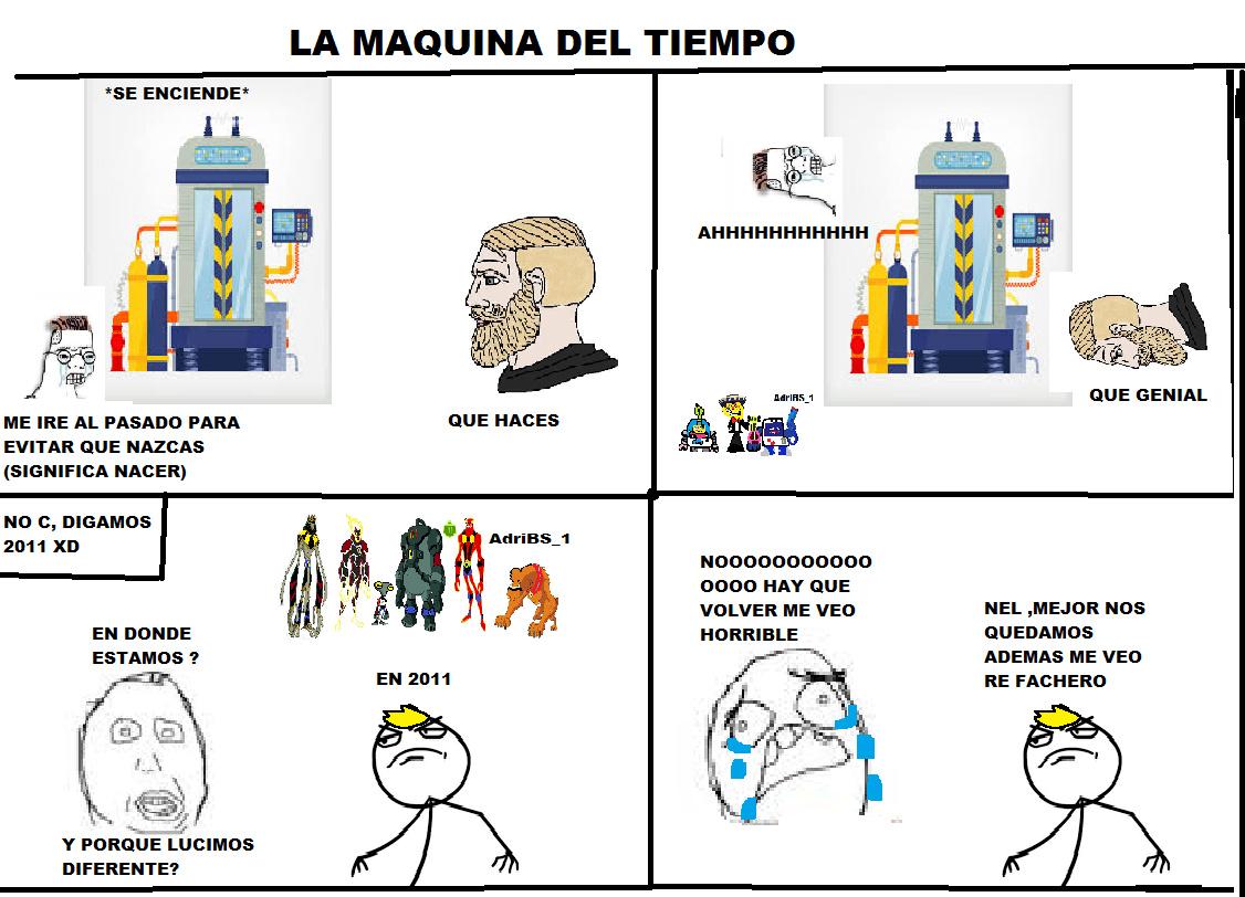 NO C CON CUAL MARCA DE AGUA QUEDARME - meme