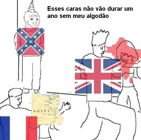 n sei - meme