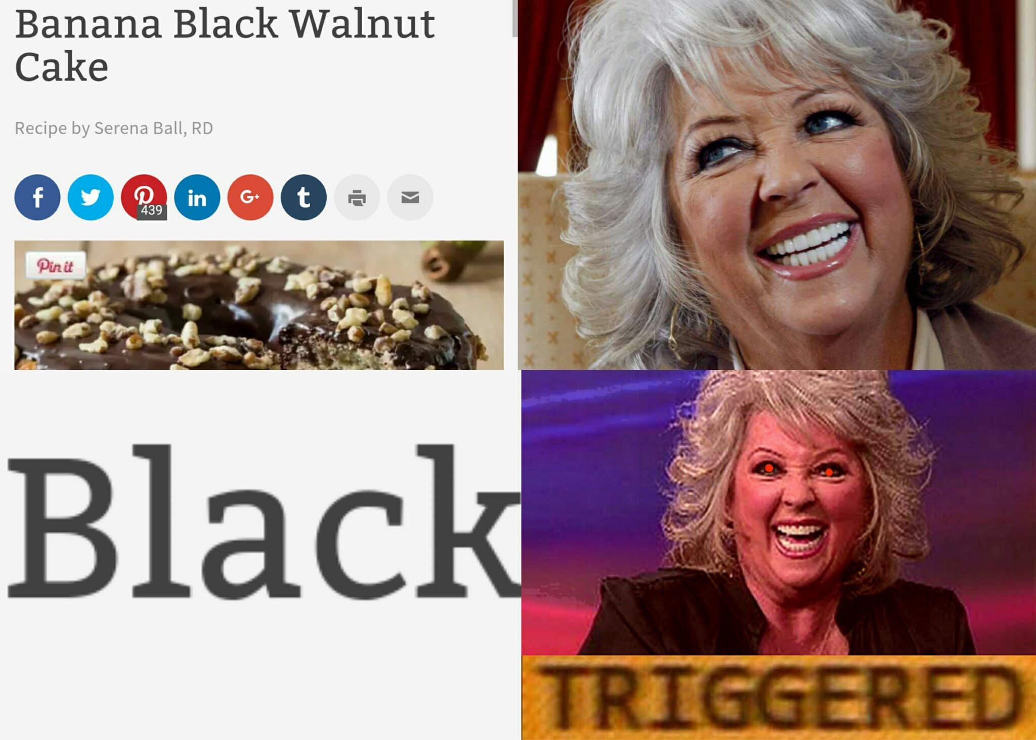 satan likes satin - meme
