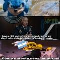 Uruguay y Brasil: Am I a joke to you?