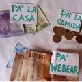 chileno y weno