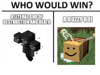 buzzyboi - meme