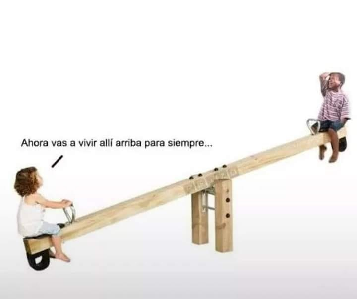 traumas infantiles... - meme