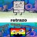 Retrazo Total