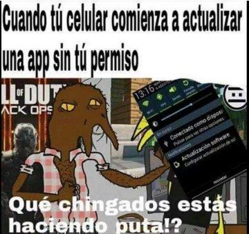 ∆ - meme