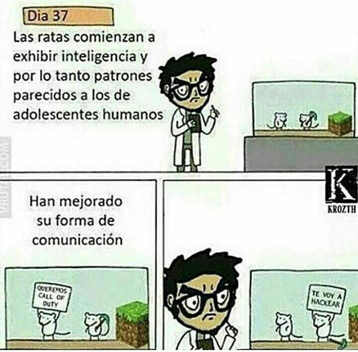 Niño Ratatta - meme