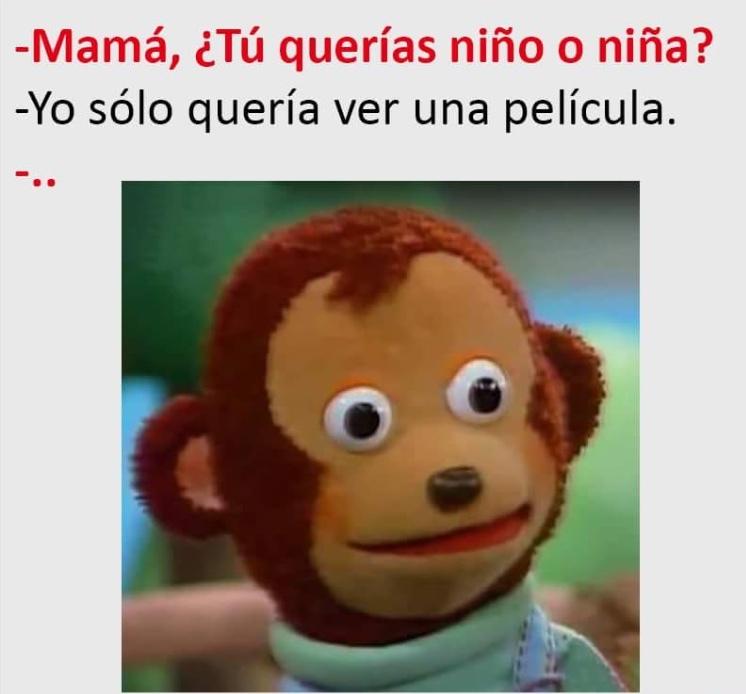 boom!! damn son! - meme