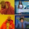 .. agjdbav meme abajo :v
