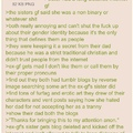 found this on 4chan after a guy in moderation posted something from the same board