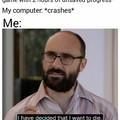 Shit!!!