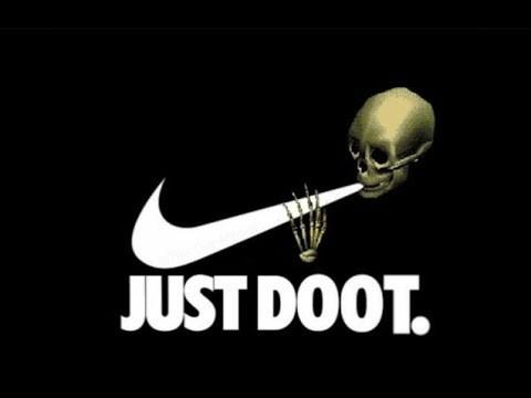 Doooooooooot - meme