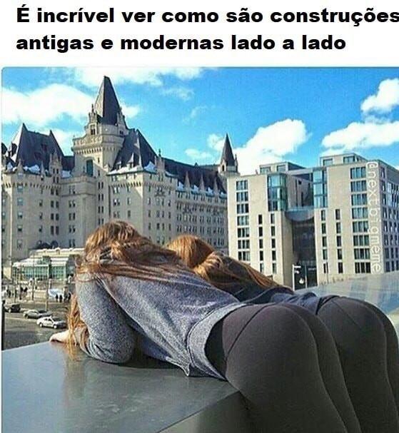 mae_e_filha_qurendo_sexo.mp4 - meme
