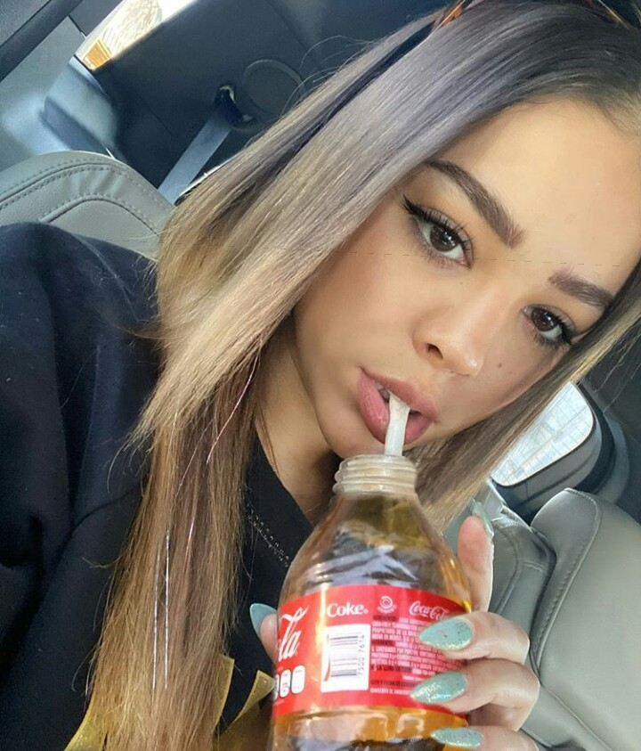 Coca de piña tumblr - meme