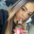 Coca de piña tumblr