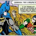 Batgay