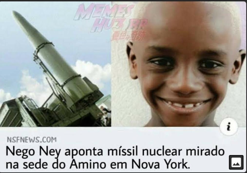 UM DIA IREI ENFRENTAR ESTA CRIATURA DE UMA VEZ POR TODAS! - meme