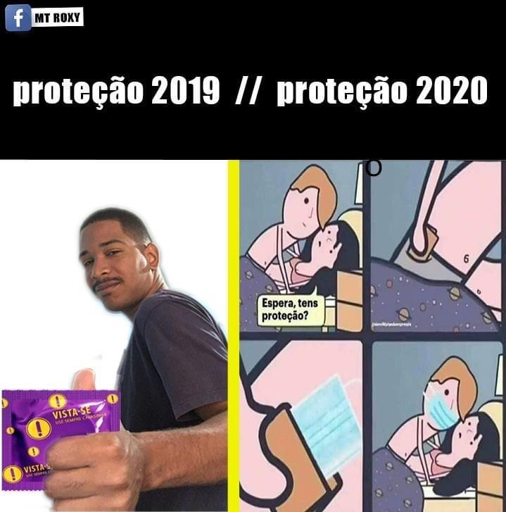 year - meme