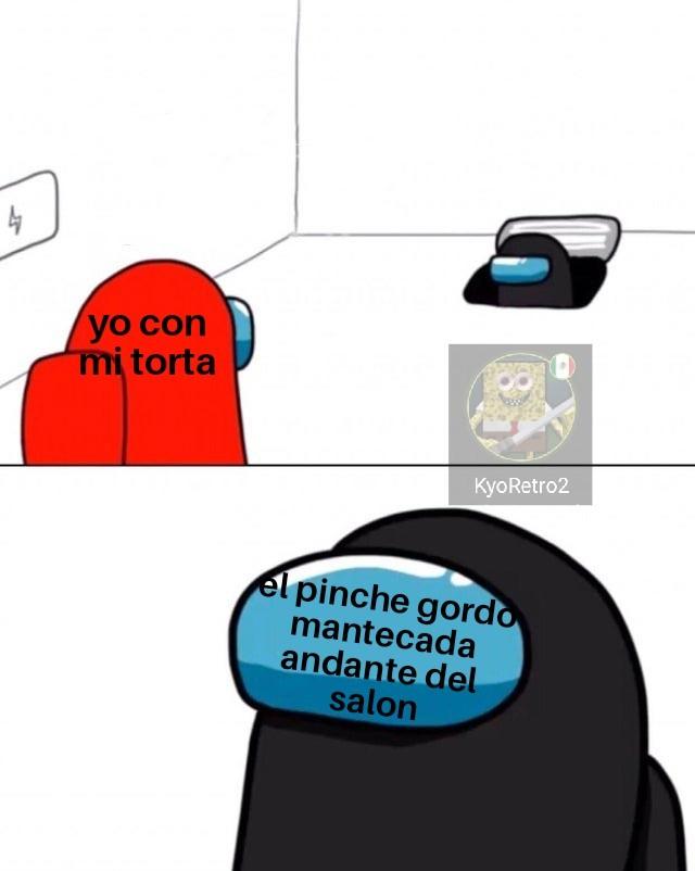 Título sin título - meme