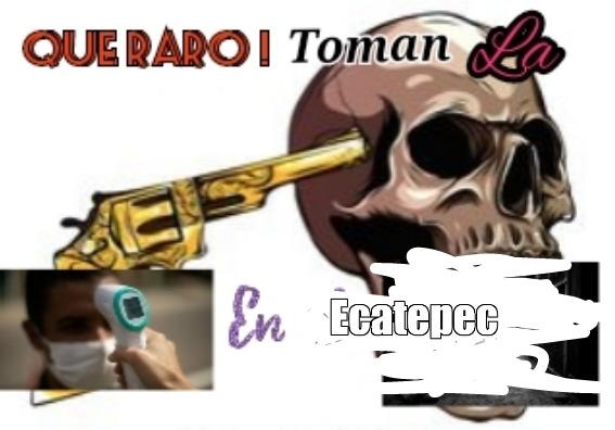 Edichon :mememan: