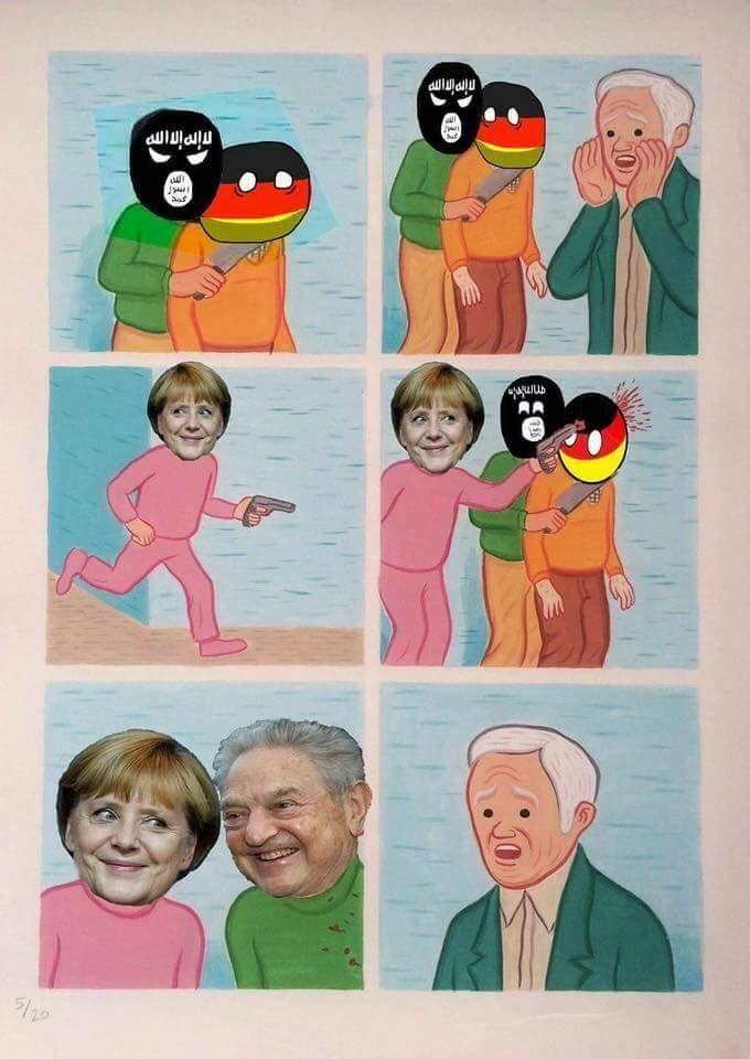 Where the newfags at? - meme