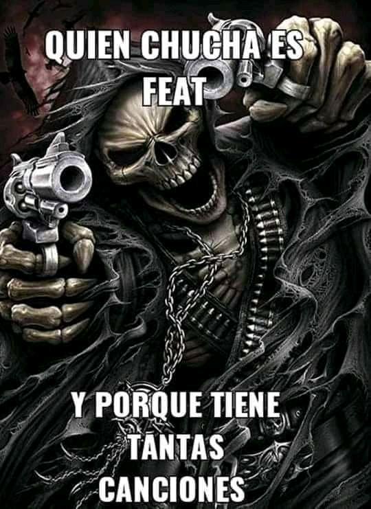 Ft - meme