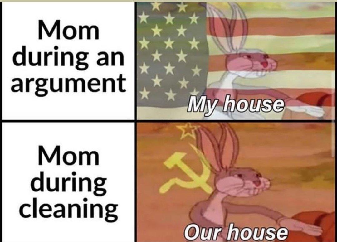Traduction en com - meme