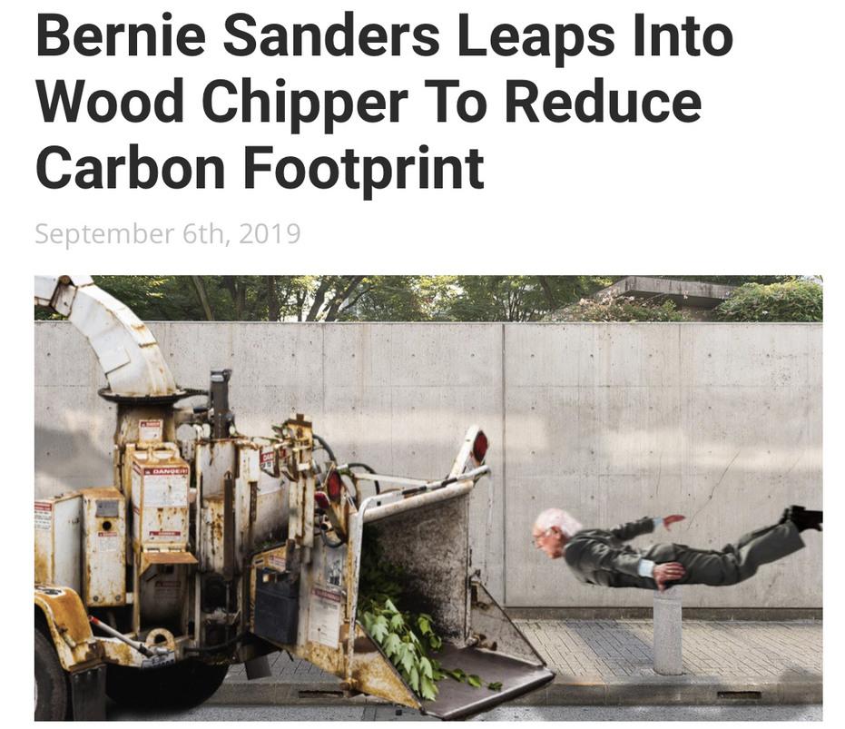 Socialist Man to the Rescue - meme