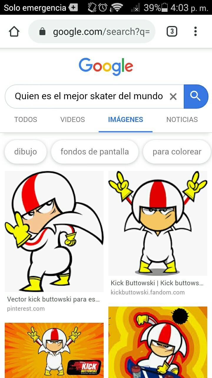 Kick kick kick buttowsky ttpwsky kick - meme
