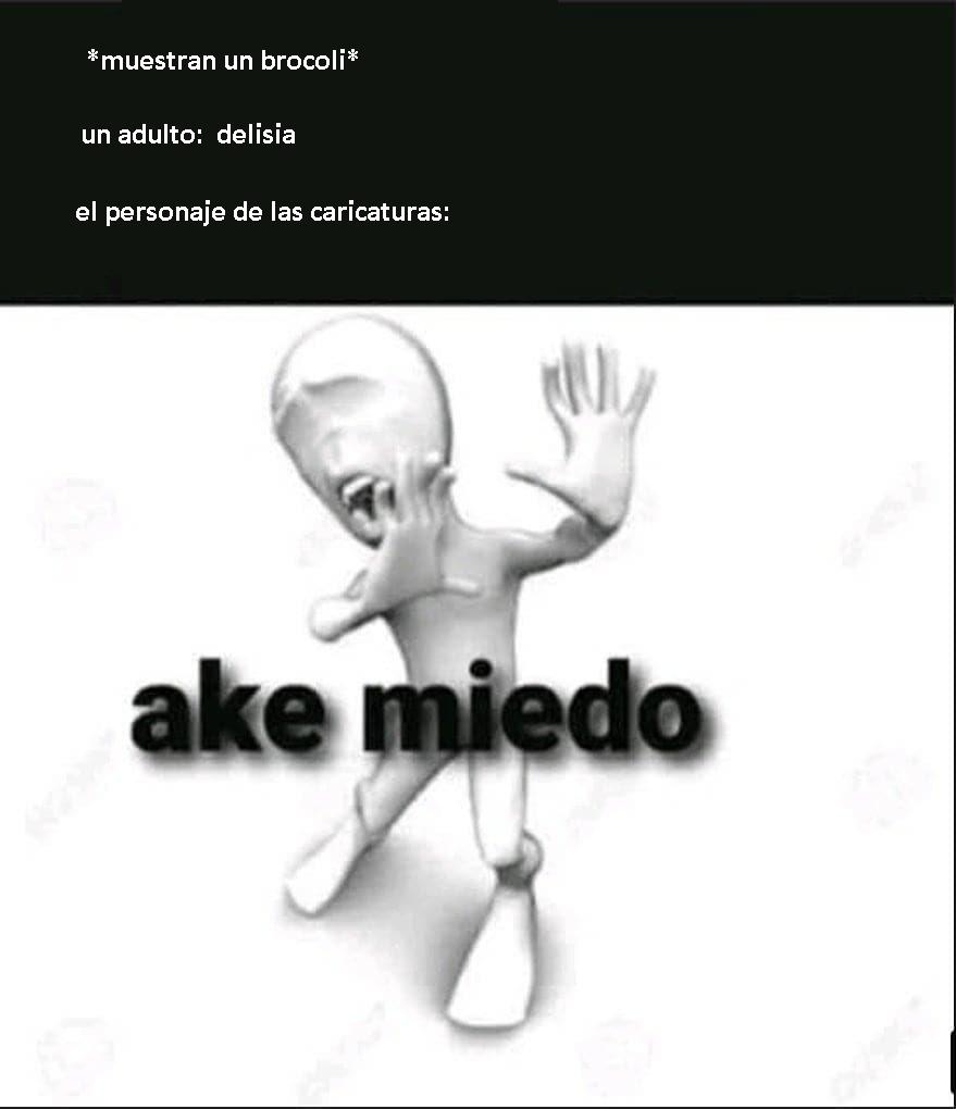 MOMO - meme
