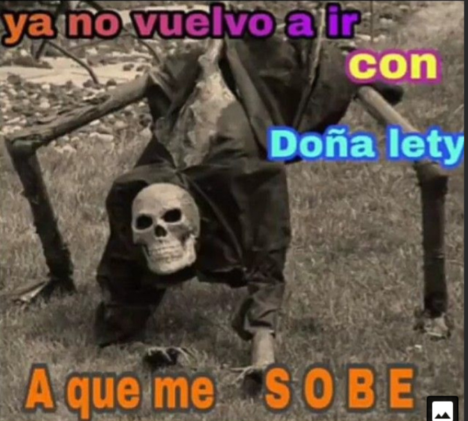 Klka - meme