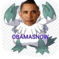 Lo siento por subir dos memes de Obama pero...                                       No se me ocurre ninguna excusaXD