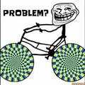 problème ?